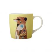 Henkelbecher Meerkat