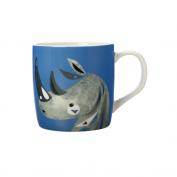Henkelbecher Rhino