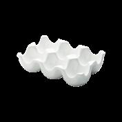 Eierrack für 6 Eier Basics