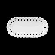 Lille - Platte oval