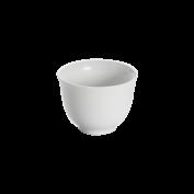 Teeschale chinesisch