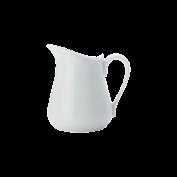Milchkrug Basics