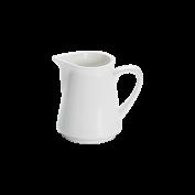 Milchkrug gerade Basics