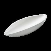 Schale Canoe