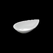 Schale Drop