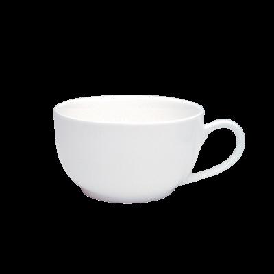 Cappuccinotasse ohne Untertasse Basics