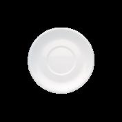 Cappuccinountertasse ohne Tasse Basics