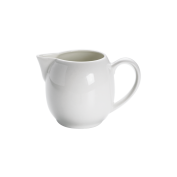 Milchkrug bauchig Basics