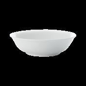 Schale rund Suppe, Frühstück Basics