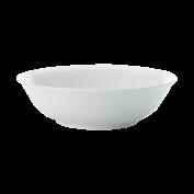 Schale rund Suppe, Pasta Basics