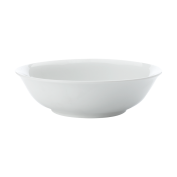 Schale Pasta, Salat Basics