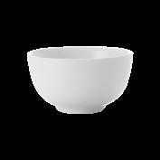 Schale Reis, Basics