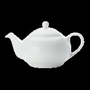 Teekanne Basics 3 Tassen