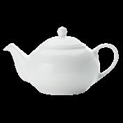 Teekanne Basics 6 Tassen