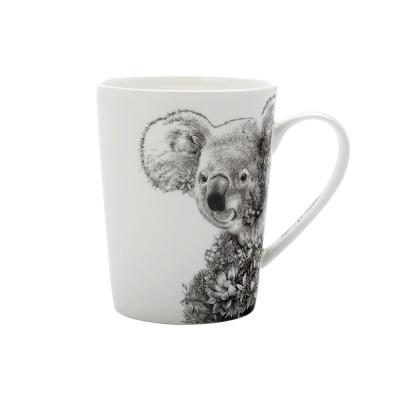 Henkelbecher Koala Marini Ferlazzo