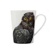 Henkelbecher Owl Marini Ferlazzo