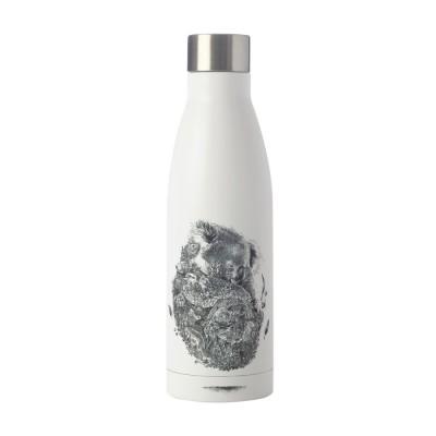 Trinkflasche Koala & Friends von Marini Ferlazzo