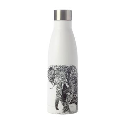 Trinkflasche Elefant von Marini Ferlazzo