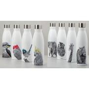 Vakuum Isoliertrinkflaschen
