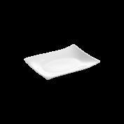 Platte rechteckig Motion
