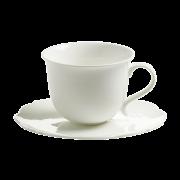 Schalen und Tassen