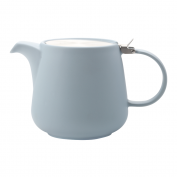 Teekanne 1.2 Ltr, Tint hellblau