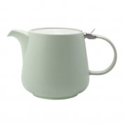 Teekanne 1.2 Ltr, Tint hellgrün