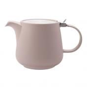 Teekanne 1.2 Ltr, Tint rosa